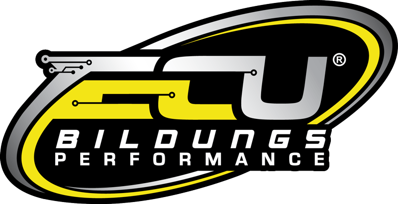 ECU-Bildungs-Performance